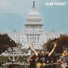 Sean Feucht - Let Us Worship - Awake America artwork