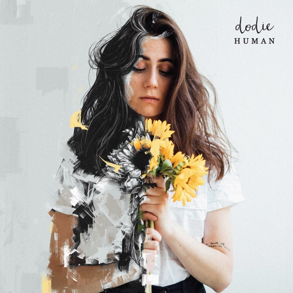 If I'm Being Honest - dodie song image