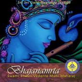 Bhajanamrta