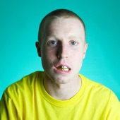 Injury Reserve - Whiplash (feat. Chuck Inglish)