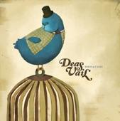 Deas Vail - Growing Pains (Album Version)