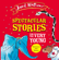 David Walliams - Spectacular Stories for the Very Young