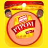 MoHead Mike & Big Boogie - PTPOM (Remix) artwork