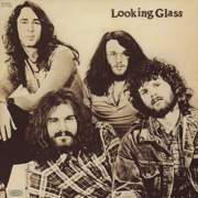 Brandy (You're A Fine Girl) - Looking Glass - Looking Glass
