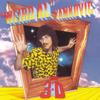"In 3-D - ""Weird Al"" Yankovic"