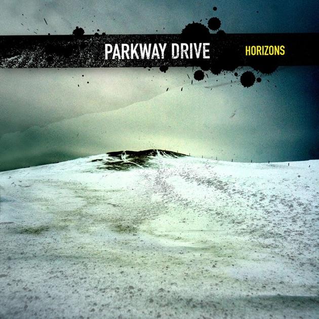 parkway drive deep blue torrent