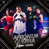 Afronta É Guerra feat Dennis DJ Single