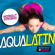 Various Artists - Workout Experience Aqua Latin (19 Track Non-Stop Mixed Compilation for Fitness & Workout 124BPM)