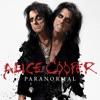 Paranormal, Alice Cooper
