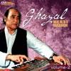 Mehdi Hassan Ghazals Vol 2