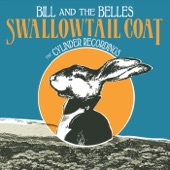 Swallowtail Coat the Cylinder Recordings