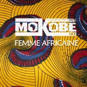 Femme africaine (feat. Yabongo Lova) - Single