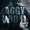 Icon Aggy Wid It - Single