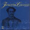 Quadrilha em Ré Maior N.1, 1º Mov - Trio Madeira Brasil
