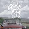 Stonebwoy - Come from Far (Wo Gb3 J3k3) artwork