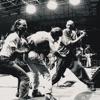Punter Barrier BPM (Live), Midnight Oil