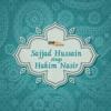 Sajjad Hussain Sings Hakim Nasir