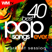 Can't Take My Eyes Off You (Workout Remix)