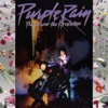 Purple Rain (Deluxe) [Expanded Edition] ジャケット写真