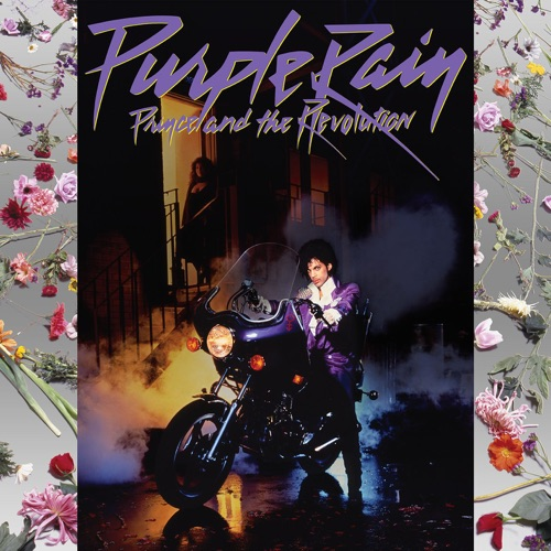 Prince - Purple Rain (Deluxe) [Expanded Edition]