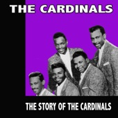 The Cardinals - Under a Blanket of Blue