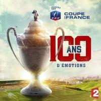 Télécharger Coupe de France : 100 ans d'émotions Episode 1