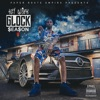 Key Glock - Glock Season Album