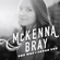 The Way I Loved You - McKenna Bray