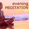 Evening Meditation Namaste Healing Yoga Sounds Ambient Music for Reiki Therapy