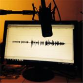 Voiceover Samples, Pt. 1-Jerry Buckner