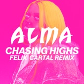 Chasing Highs (Felix Cartal Remix) - Single