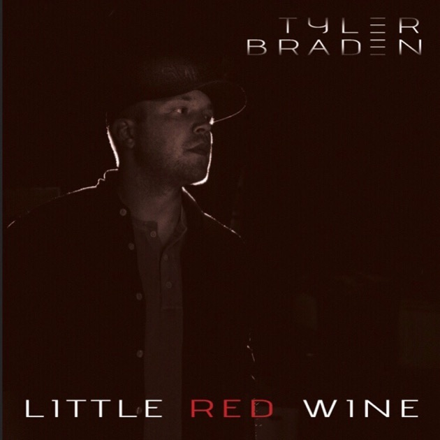 braden singles Otherwise we will do our best to match group sizes (ie sit couples with other couples, singles with other singles, a family with another family) how much does it cost it is a flat $100 per person.
