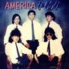 America Pop
