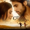 Channa Mereya (Original Motion Picture Soundtrack) - EP
