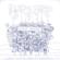 Dream Machine - Dominik Eulberg & Essáy