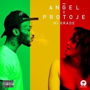 Hi Grade (feat. Protoje) - Single Mp3 Download