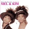 Mel & Kim - Respectable artwork