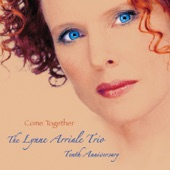 Listen to 30 seconds of Lynne Arriale Trio - Home