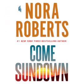 Come Sundown (Unabridged) audiobook