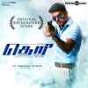 Theri Original Background Score