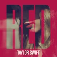 Red (iTunes)