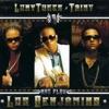 Mas Flow - Los Benjamins, Luny Tunes & Tainy