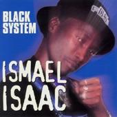 Ismaël Isaac - Allah dimina