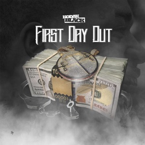 First Day Out - Single Mp3 Download
