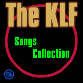 Songs Collection - EP
