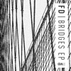 Bridges - EP ジャケット写真