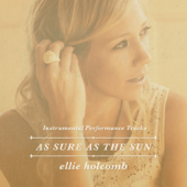 As Sure as the Sun (Instrumental)