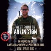 Ward Davis - Operation Song: West Point to Arlington