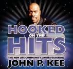 John P. Kee & The New Life Community Choir - Wash Me