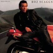 Boz Scaggs - What's Number One?